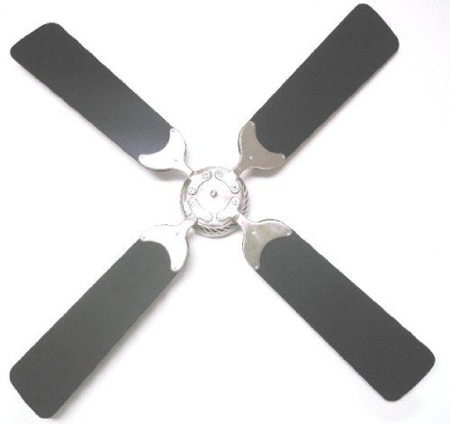 112 Best Ceiling Fan With Remote Images On Pinterest 52