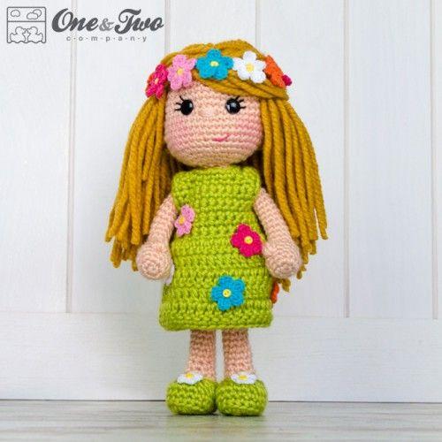 Amigurumi Hello Kitty Crochet Pattern : 1000+ images about crochet stuff on Pinterest Pattern ...
