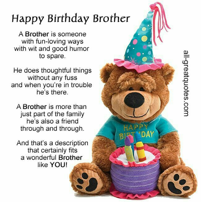 292 best images about Birthday Greeting Cards – Free Birthday Greeting Cards