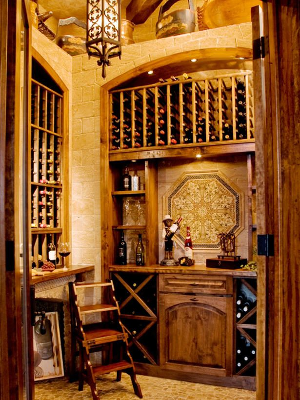 Wine room home ideas pinterest wine cellar wine and for Wine cellar pinterest