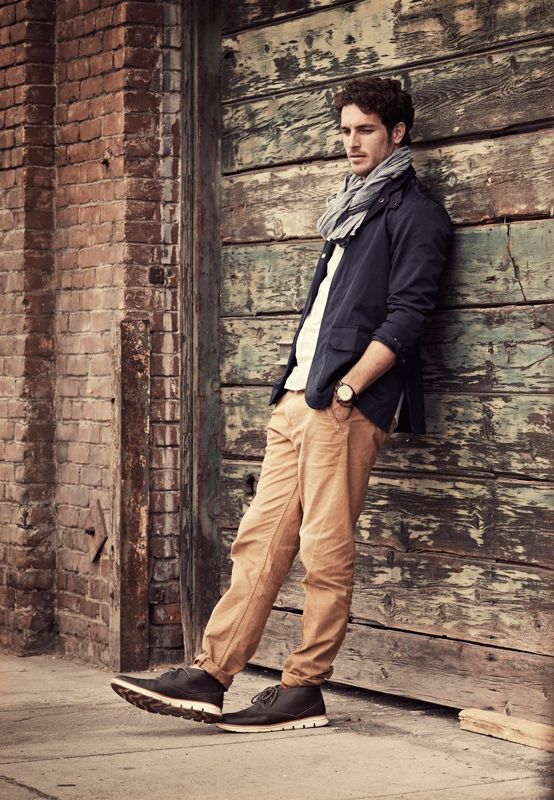 timberland earthkeepers hommes