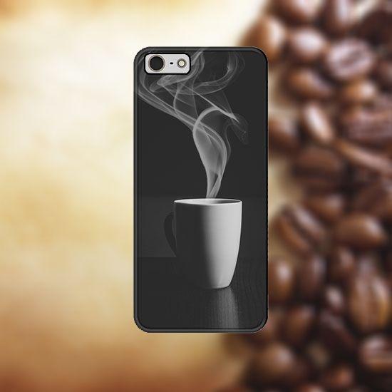 Follow us on  https://www.facebook.com/VibharCasesCovers/  Available on Flipkart -  http://goo.gl/2YkkSJ  Amazon - http://goo.gl/G5zqFn  Paytm   -  https://goo.gl/NVvf41  #phonecover #phonecase #smartphone #vibhar #backcover #coffee #drinks #love