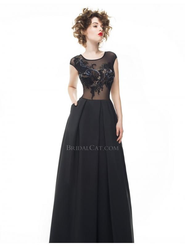 Verschiedene Cocktailkleid - Brautkleider 2018 2019 online bestellen -  billiger 18 Mode Tipps  cocktailkleidergünstigkaufen 05e4c27d95