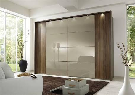 Znalezione obrazy dla zapytania sliding doors wardrobe mirror