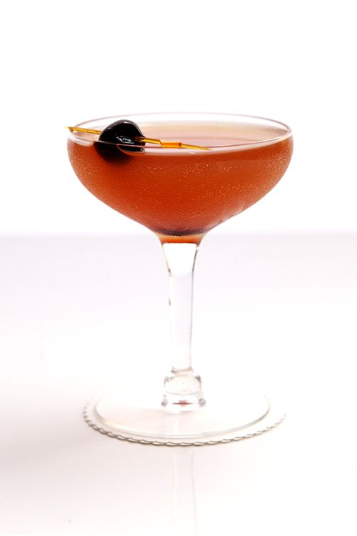 1638 best entertaining in style images on pinterest for Cherry bitters cocktail recipe