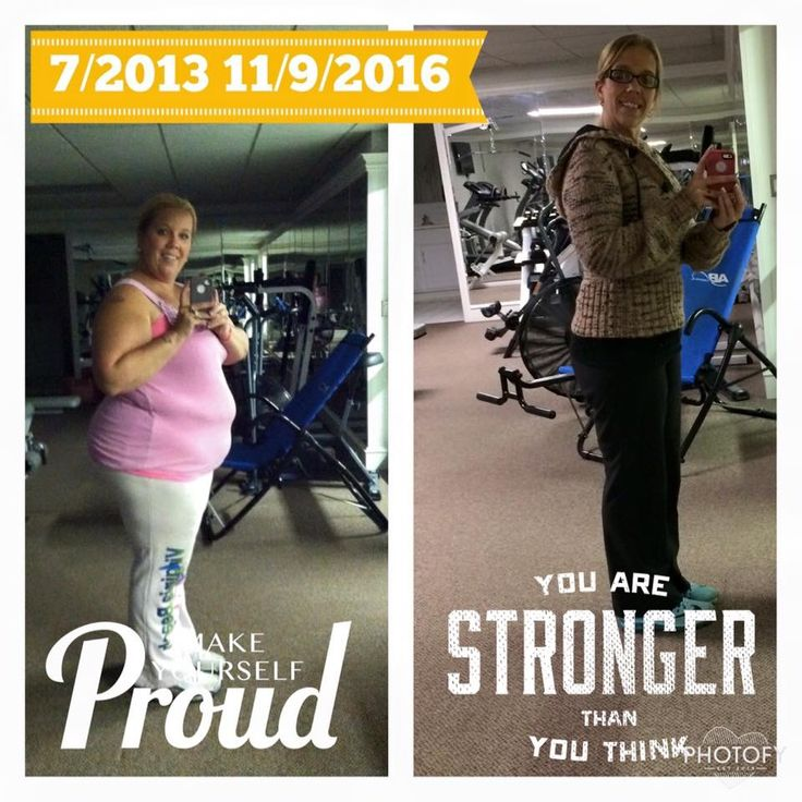 "Heather shares, ""I will NOT let the scale run my life all the time! Even thou I'm up a few extra lbs from my lowest I'm still extremely proud of where I am today😱 u may see me STRUGGLE but bet my sweet ass u won't see me QUIT!! I'm only human and yes I make mistakes. But I got back at it the next day! I love seeing these kind of pictures❤️ reminds me wear I started!!!""  sabaforlife.com/acehealthwealth"