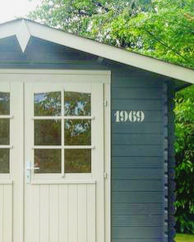 1000 ideas about pintura exterior on pinterest pinturas - Pinturas para exterior ...