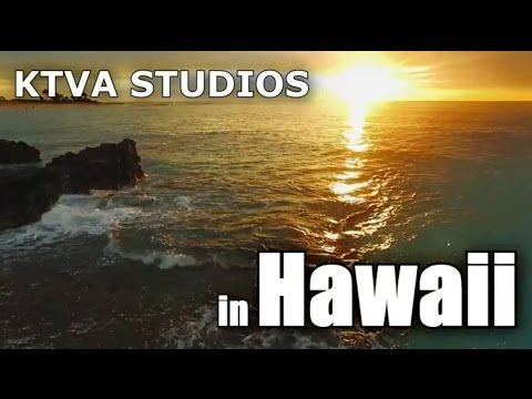 Ken Tamplin Vocal Academy Master's Program - Hawaii The Ultimate in Vocal Training! http://kentamplinvocalacademy.com/master-singing-program/