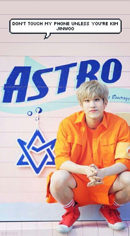 jinjin-astro