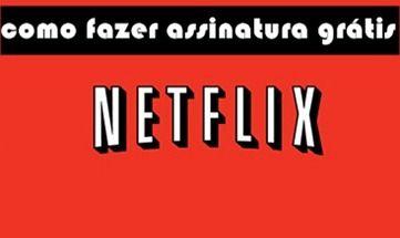 Como Assinar Netflix - Cartão Pré-Pago  http://www.meuscartoes.com/2015/06/como-assinar-netflix-cartao-pre-pago.html