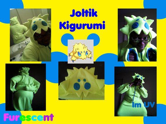 95 Best Pokemon Kigurumi Images On Pinterest Pokemon