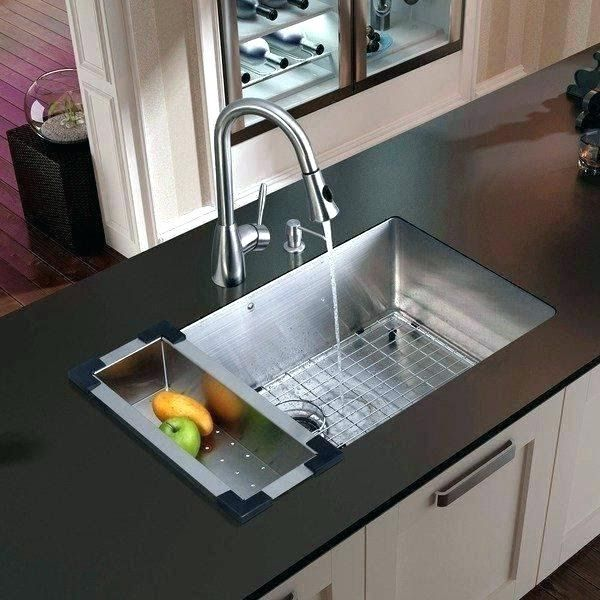 Faucets Meaning In Marathi All In One Kitchen Sink Units Summit