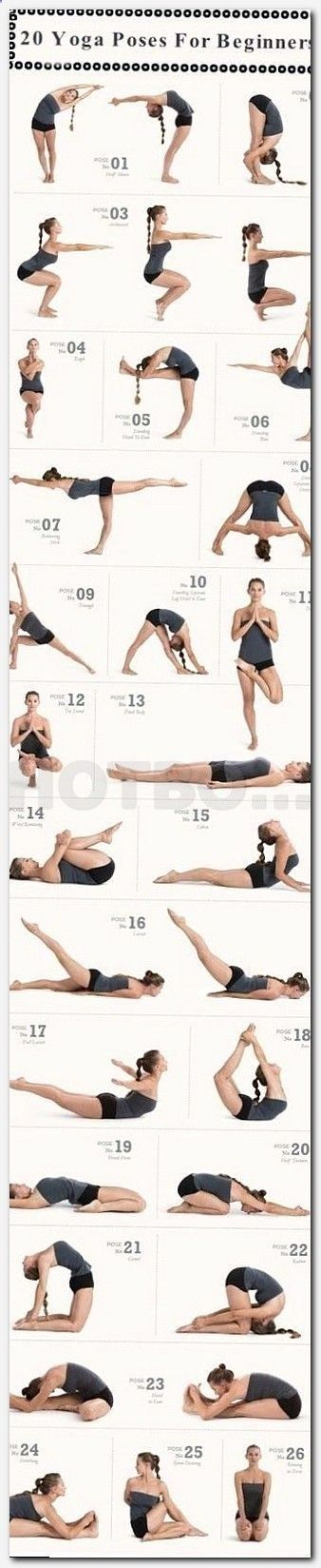 Lose weight stomach fast photo 9