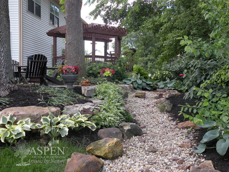 38 best Boulders images on Pinterest Granite Backyard ideas and
