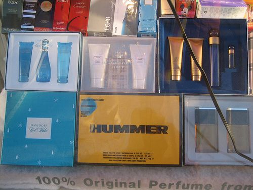 "PERFUME Live 2013  [embedded content]    Google Inform – ""cologne""     Cologne strip holder       Picture by  Rashunda    Really, it is a memo holder.                  The post  PERFUME Live 2013  appeared first on  Perfumer News :- Perfume, Cologne, Fragrance, Aromatherapy Trends .  http://perfumernews.com/perfumes/perfume-live-2013/  #perfumer, #perfume, #fragrance, #beauty, #cologne, #finefragrance, #aromatherapy, #cosmetics, #diffuser, #scent, #flavorist, #flavor, #eaudeparfu.."