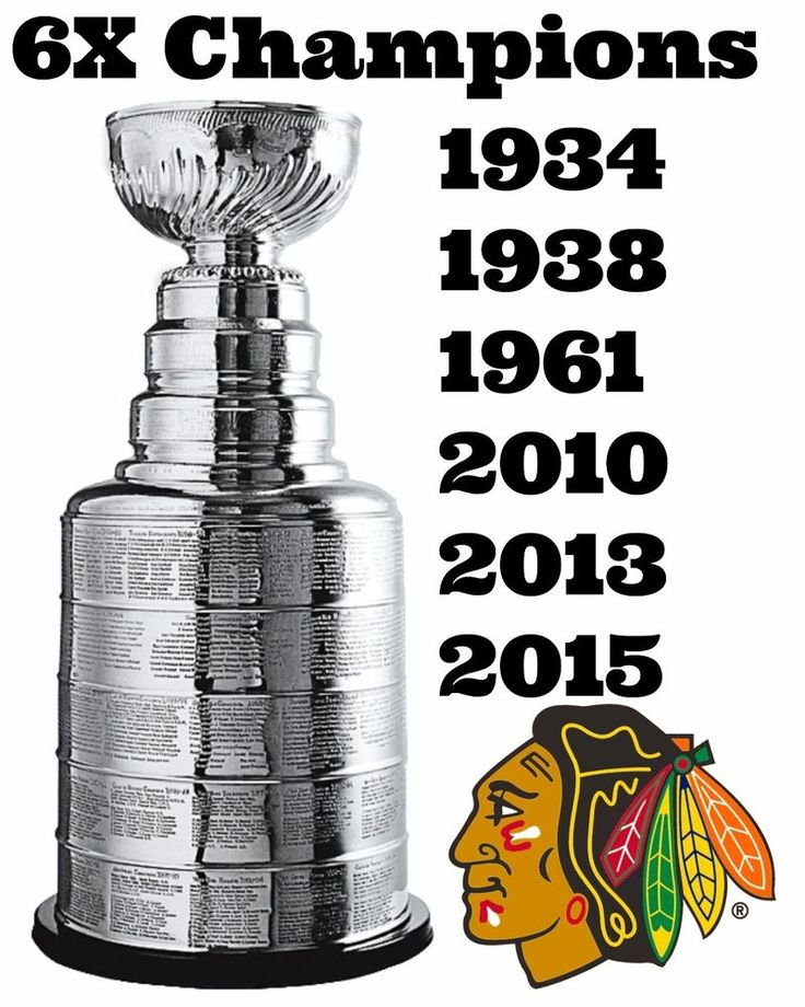 17 best images about blackhawks on pinterest champs for Custom tailored shirts chicago