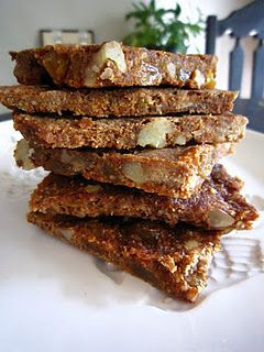 Raw Banana Bread Recipe