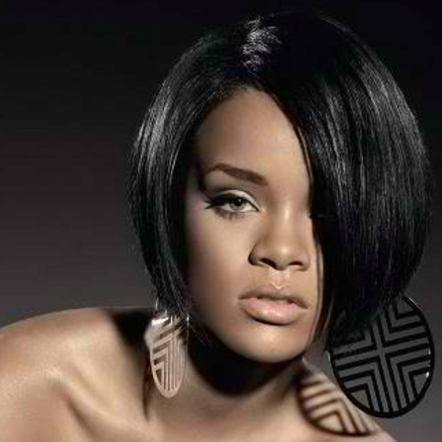 Image Result For Cute Long Hair Cuts