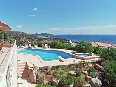 71 best Vacances en Corse images on Pinterest Bedrooms, Beach and