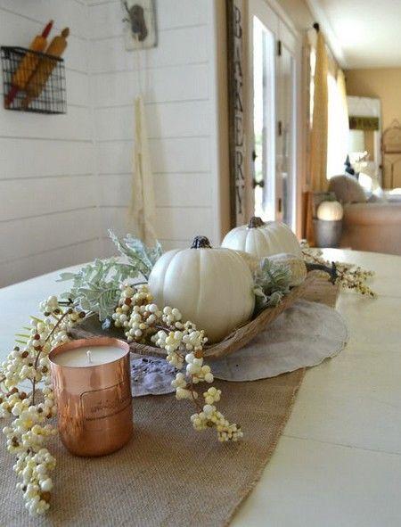 Fall-decor