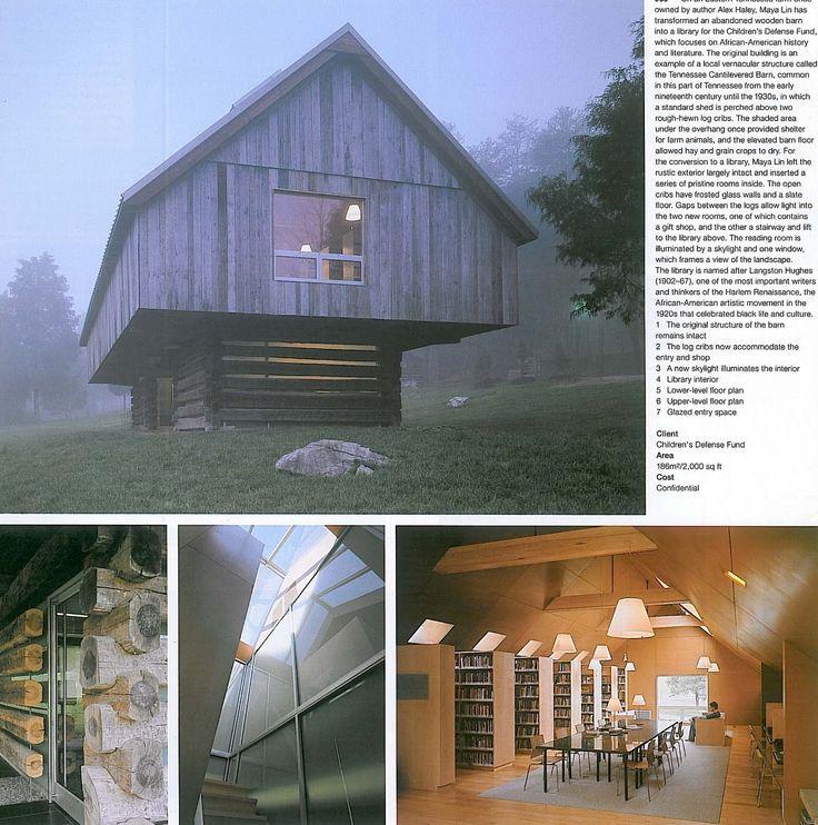 Grand Design Ideas
