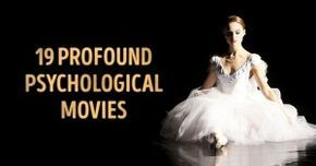 19 profound psychological movies