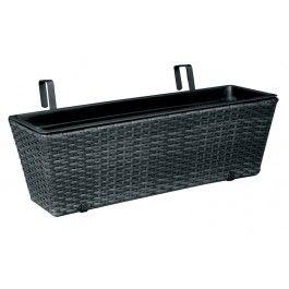 Jysk.ca - BALCONY Planter Box 40.00 (x2)