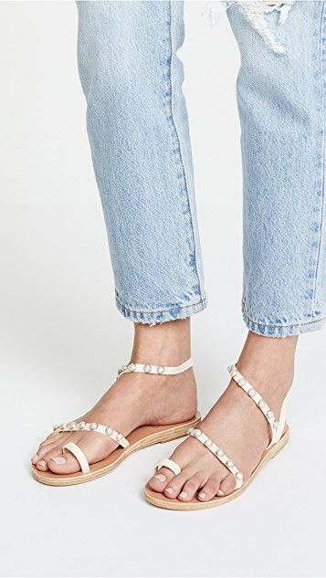 01a27f23b Ancient Greek Sandals Apli Eleftheria Sandals