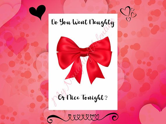 best 25 naughty valentines ideas on pinterest valentines day valentine special