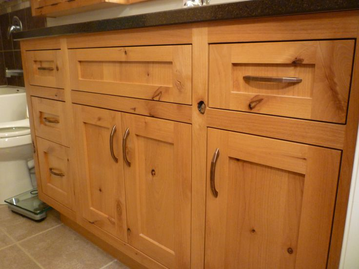 Image Result For Cedar Bathroom Vanity  A King of the Forest exclusive. Family owned and operated located in the Upper  Peninsula of Michigan . Our handcrafted log bathroom vanities are created using  local rustic Northern White cedar logs. Our vanities are made to order and are  offered in the...