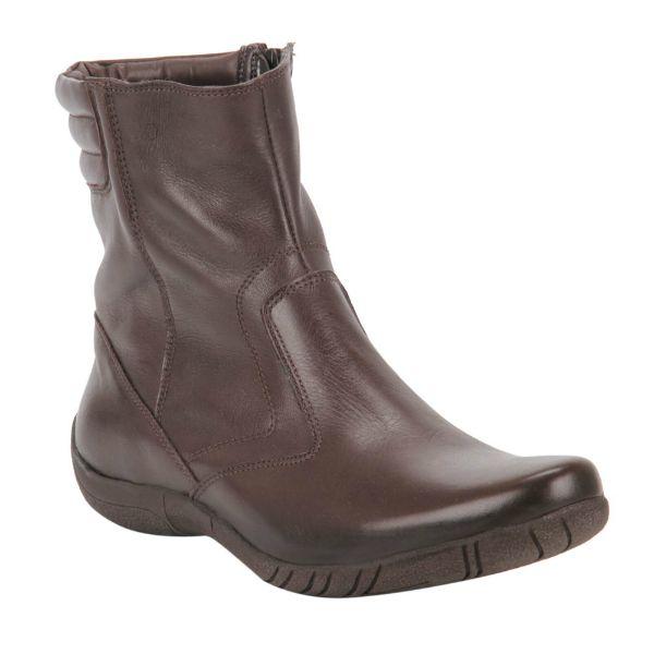 Tem que ter um par #shoestock #bestsellers #boots #classic - Ref 03.15.0085
