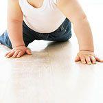50 ways to be a better parent! www.parents.com / …   – Parenting
