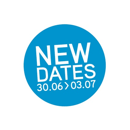 Новые даты выставки! Не в сентябре, а летом: с 30 июня по 03 июля 2012.  МЕСТО встречи изменить НЕЛЬЗЯ - ПАРИЖ!