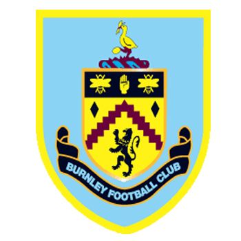 Burnley FC, Lancashire 2016/2017 Premier League