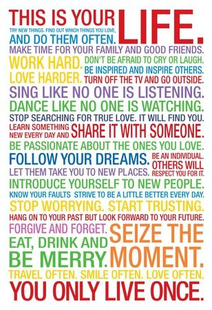 Posters de motivation affiches sur AllPosters.fr