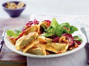 Fancy Schnelle und leckere Rezepte rund ums Kochen Grillen und Backen f r Vorspeisen Hauptgerichte und Nachtisch jetzt auch vegetarisch auf foodboard de