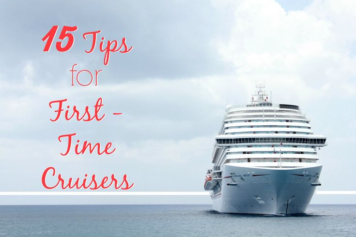 15 Tips for First Time Cruisers:-> @simplybeingmommy - #Plan2Travel & #Cruise #TLCTravels