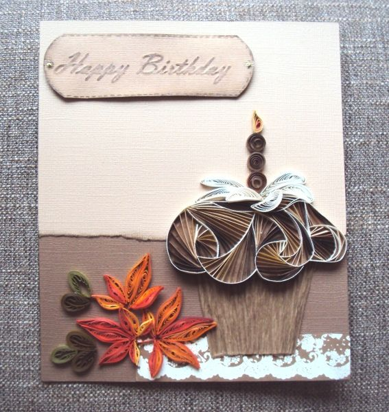 Quilling Line Art : Images about paper quilling on pinterest modern