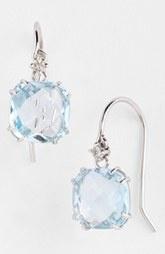 Fine Jewelry Shop   Nordstrom