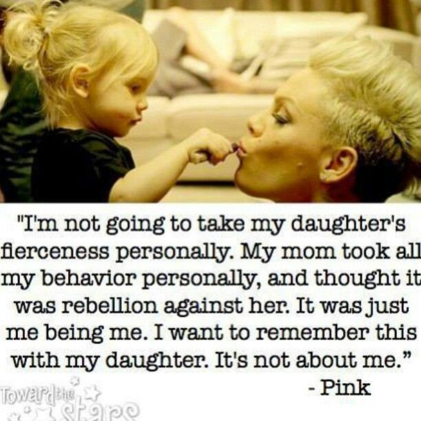 I Live For My Daughter Quotes: 17 Best Images About Darling Daughters On Pinterest