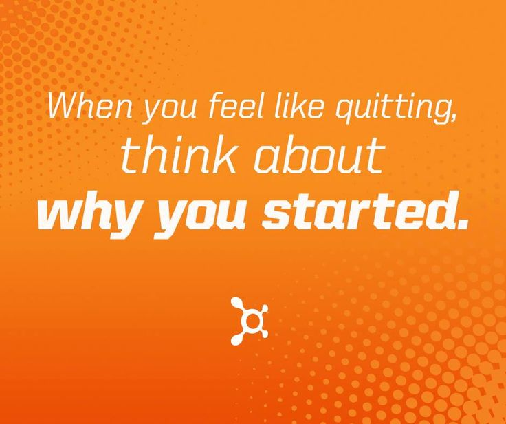 A little motivation from Orange Theory Fitness to help you prep for the weekend! #PromenadeCC