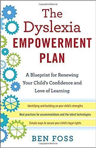 34 best Dysgraphia images on Pinterest Dyslexia, Learning - best of blueprint education ltd
