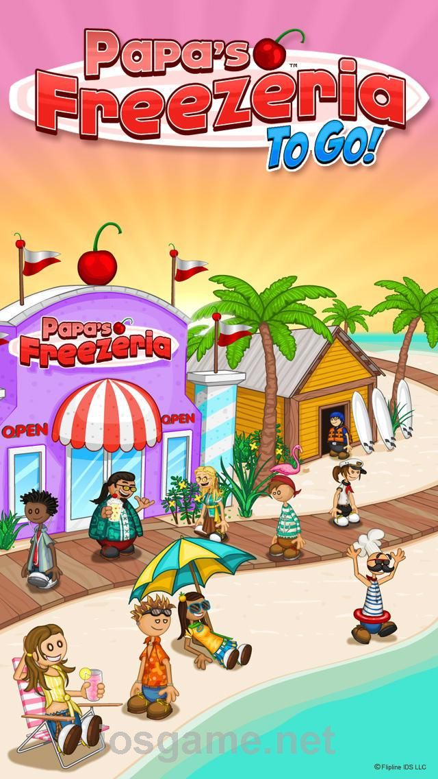 Pin by Paul Martinez on Itunes Papa, Iphone games, Ipad
