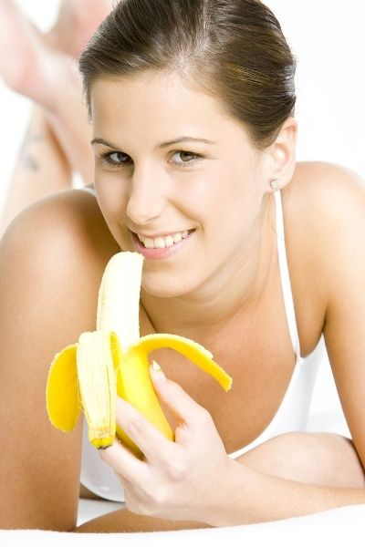Nutrition And Health Benefits Of Banana