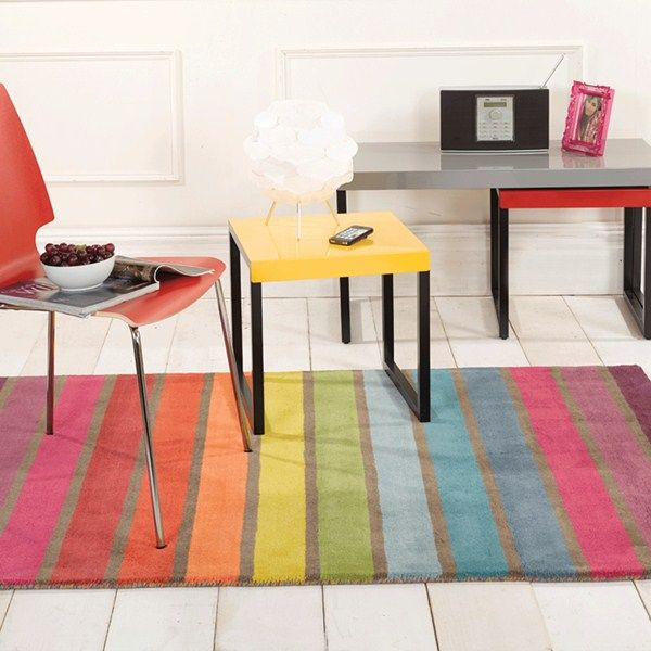 Illusion Candy Rugs80x150cm 5 0 X2 6