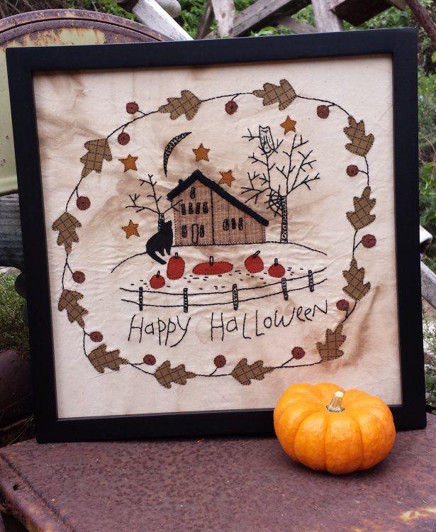 Autumn Patterns - Wednesday's Best Quilt Patterns by Cheri Saffiote-Payne