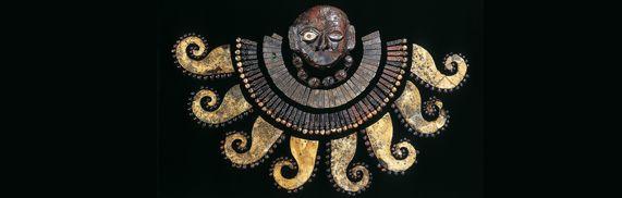 Pérou : un site archéologique inestimable
