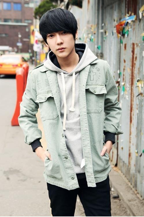 88 Best Menu0026#39;s Fashion Images On Pinterest | Korean Fashion K Fashion And Korean Fashion Styles