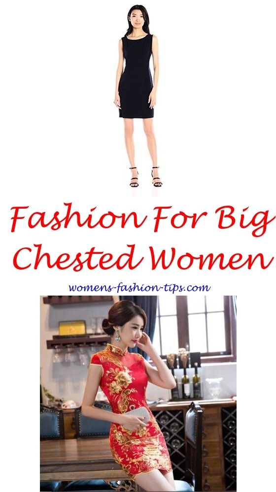 pakistani women fashion dresses - fashion advice for short women.white trash outfit for women ski outfit for women arabic fashion dresses for women 4226762593