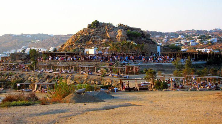 Scorpios Mykonos Part 3: Day Ritual. The bar, the beach, the restaurant. #Mykonos #Mikonos #Μυκονος #Миконос #Греция #scorpiosbeach #mykonosscorpios #scorpios #scorpiosmykonos #scorpiomykonos #visitGreece #Greekislands #Cyclades #MykonosHolidays #Mykonosisland #Thegreekislands #bestgreekislands #mykonosgrecia #greekholidays #Κυκλαδες #bar #restaurant #night # #timelapse #Aegean #aegeansea  #sky #sunset #sundown